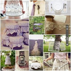 Neato - Lavender | CHECK OUT MORE GREAT PURPLE WEDDING IDEAS AT WEDDINGPINS.NET | #weddings #wedding #purplewedding #purpleweddingphotos #events #forweddings #iloveweddings #purple #romance #vintage #planners #ilovepurple #ceremonyphotos #weddingphotos #weddingpictures