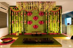 Wedding Card Design Indian, Wedding Backdrop Design, Wedding Stage Design, Outdoor Wedding Decorations, Backdrop Decorations, Flower Decorations, Engagement Stage Decoration, Marriage Decoration, Mehndi Decor