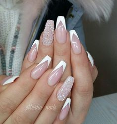 3675 Best Nail Designs Images In 2019 Nails Design Pretty Nails