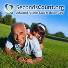 presents you the article about Role of Homoeopathy in Cardiovascular Aging. Medical Research, Medical Science, Alternative Health, Alternative Medicine, South Bay Area, Emergency Medical Services, Aging In Place, Circulatory System, Cardiovascular Health