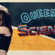Queer Science: Why STEM is Related to Social Justice #ScienceJustice