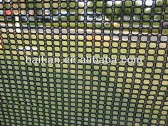 Top Quality Trampoline Safety Net