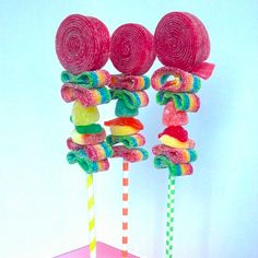 sweet kebabs - Google Search