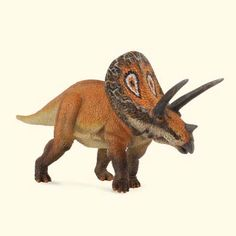 Toys & Hobbies Action Figures Alamosaurus 20 Cm Dinosaur Collecta 88462 Discounts Price