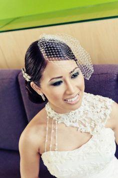 Make-up by KateR2You Make-up and Hair Artistry #Bridalmakeup #Weddings #Makeup #Beauty #DCweddings   kater2you.webs.com