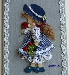 Sewing Appliques, Applique Patterns, Applique Quilts, Applique Designs, Quilt Patterns, Embroidery Designs, Sewing Patterns, Fabric Art, Fabric Crafts