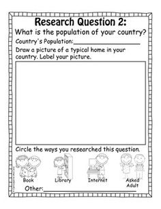 WINTER OLYMPICS ~ NEXT 7 WINTER OLYMPICS - TeachersPayTeachers.com