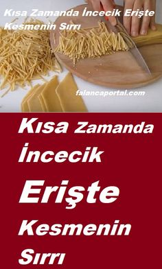 Coconut Flakes, Grains, Spices, Food And Drink, Pizza, Homemade, Ideas, Noodles, Food Food