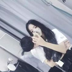 ulzzang couple images, image search, & inspiration to browse every day.
