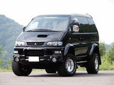 delica l400 35 колеса: 7 тыс изображений найдено в Яндекс.Картинках
