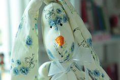 Coelhinho da Rafinha