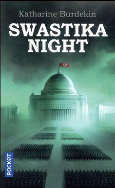 Swastika Night, Katharine Burdekin, 1938