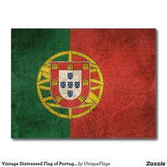 Hand mano Spanien spain Aufkleber bumper sticker car flag Flagge Fahne