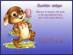 mensagem_pascoa1