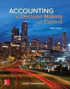 Advanced financial accounting 11th edition christensen cottrell budd advanced financial accounting 11th edition christensen cottrell budd solutions manual free download samp instant download test bank solutions manual fandeluxe Images