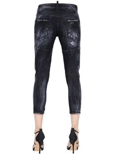 8a2ffbca 17 Best flower images in 2017   Denim jeans, Denim, Jeans