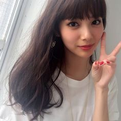 いいね!968件、コメント1件 ― ♡さん(@beauty_cutiy)のInstagramアカウント: 「#新川優愛 #yuashinkawa  年々綺麗になってる気がする、、 #美女 #美少女 #可愛い #nonno」