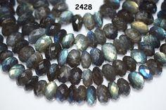 510 ct Labradorite Beads 13 To 14 mm Labradorite by GauravExports