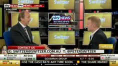 @Robert Goris Gettens, Associate Director – North Shore & Northern Beaches, was featured in skynews.com.au. View the full interview where he shares 5 useful tips to buy property in Sydney.  Visit our website: --> http://bit.ly/1fDFEW5  http://www.skynews.com.au/video/?vId=4395729&cId=Interviews&play=true