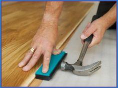 Pretty Santos mahogany hardwood flooring 640×480 read more on http://bjxszp.com/flooring/santos-mahogany-hardwood-flooring-640x480/