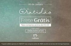 Entre no site  www.rede.natura.net/espaco/kilykina e veja as promoções #leia #bomdia #frases #pensee #amor #boatardeee #artkilykina #boanoite#leia #bomdia #frases #pensee #amor #boatardeee  #artkilykina #boanoite #belezapura #naturalhair #batomvermelho #perfumesimportados #perfume #creme #homem  #naturaekos #homemade #mulher #presentes #promoção #promocao #perfumes #batom #base #makeupartistworldwide #maquiagem #perfume #belezapura #belezanatural #mamae #modelo