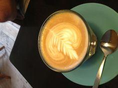 Coffee Bru @Beukenweg