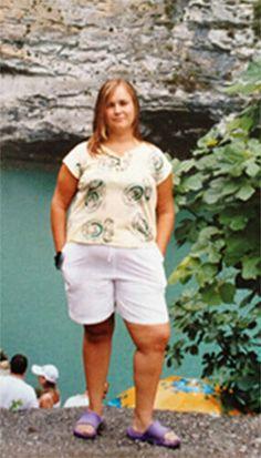 Dit is hoe ik 28 kilo heb geloosd Cellulite, Patterned Shorts, White Shorts, Double Menton, Stevia, Slim, Workout, Camilla, Latte