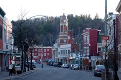 Five Amazing Activities To Accomplish On Your Trip To Lake Placid  From stylish boutiques to vibrant fairs and also spectacular views, travelers and inhabitants may have a lot of things to accomplish and experience in Lake Placid, New York.