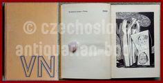 czech avant-garde Ladislav Sutnar - Jindřich Štyrský 1933 Jak vejce vejci Prague, Childrens Books, Auction, Ebay, Things To Sell, Erotica, Children's Books, Children Books, Kid Books