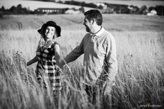 Sessão de fotos da Lua de mel - Suzana e Rafael