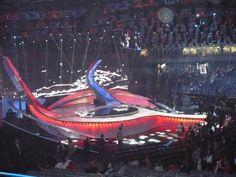 spain eurovision winner rosa