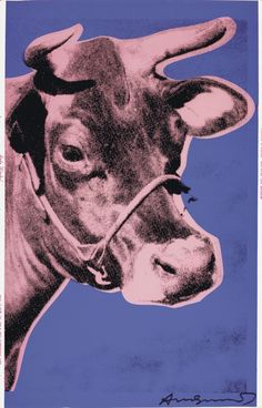 1deb5a4ac69cb 34 Best Andy Warhol images
