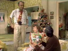 The Carol Burnett Show The family Sorry - YouTube | I'm so glad we ...