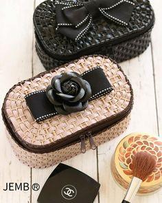 Plastic Baskets, Handicraft, Creations, Ribbon, Crochet, Handmade, Crafts, Jewelry, Draco