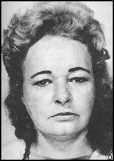 Violence and death: Rose Cheramie was a stripper at Jack Ruby's nightclub. On Nov. 20th 1963 she was found unconscious after being thrown from a car in Louisiana. She told police and medical staff that in a few days, the president would be killed in Dallas. They thought she was on drugs and didn't believe her. Two years later she died in a hit-and run. www.lberger.ca