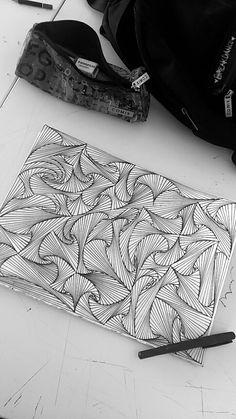 #disegno #art #astract