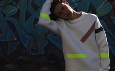 Hayes Grier, Nash Grier, Magcon Boys, Polo Ralph Lauren, Polo Shirt, Sweatshirts, Sweaters, Mens Tops, Jackets