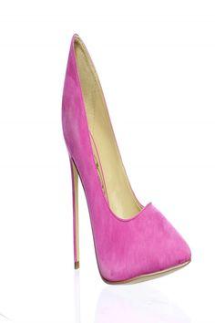 93f05e3b1 400 Best Women s Shoes (3) images