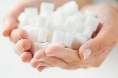 Care sunt valorile normale ale glicemiei! Cand trebuie sa mergi urgent la medic! – Cap Limpede