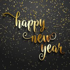 Happy New Year 2019 : QUOTATION – Image : Quotes Of the day – Description happy new years poster – New Year's Eve happy new year designs party celebration Saint Sylvester's Day Sharing is Caring – Don't forget to share this quote ! Happy New Year Pictures, Happy New Year Quotes, Happy New Year Wishes, Happy New Year Greetings, Happy New Year 2018, Quotes About New Year, New Years Eve Quotes, 2018 Year, Happy New Year Wallpaper