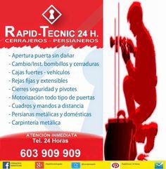 Cerrajeros Madrid 603 909 909: Cerrajeros #Madrid 603 909 909 #ElÁlamo , #AlcaláDeHenares, #Alcobendas, #Alcorcón, #Algete, #Alpedrete, #ArgandaDelRey, #Arroyomolinos, #BoadillaDelMonte, #Ciempozuelos, #ColladoMediano, #ColladoVillalba, #ColmenarDeOreja, #ColmenarViejo,  #Colmenarejo, #Coslada, #DaganzoDeArriba, #ElEscorial, #Fuenlabrada, #Galapagar, #Getafe,  #Griñón, #GuadalixDeLaSierra, #Guadarrama, #HoyoDeManzanares, #HumanesDeMadrid, #Leganés, #Loeches, #Madrid, #Majadahonda, #Meco