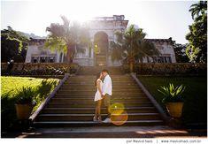Cassiana e Juliano | sessão casal | Rio de Janeiro | http://www.maykolnack.com.br/blog