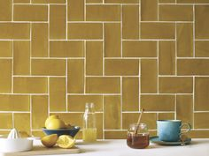 Fired Earth – Specialbutik för exklusivt kakel, mosaic, terracotta och stengolv, färg, Badrumsprodukter och kök.