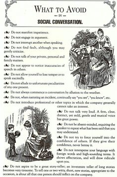 English Vocabulary, English Grammar, Life Skills, Life Lessons, Lady Rules, Dining Etiquette, Etiquette And Manners, Social Skills, Things To Know