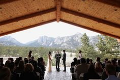 Oklahoma City Weddings