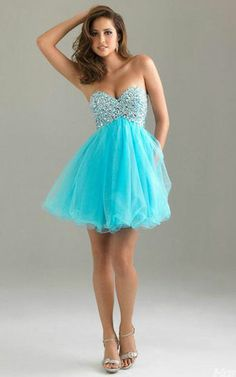 short prom dress short prom dresses