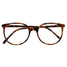 óculos oncinha