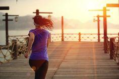 ¿Eres un runner políticamente correcto? Aprende las 10 buenas costumbres del corredor