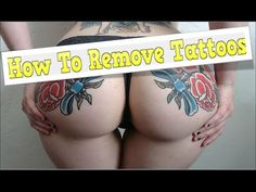 How To Remove Tattoos, Go Tattoo Removal, Laser Removal Of Tattoos,What can I do if my tattoo isn't completely faded?   This is probably the most common issue with laser removals. You have a level of fade that leaves the tattoo less visible than before you started but still oddly visible, like a ghost tattoo that someone can still see if they look right at it.  http://getridtattoo.plus101.com