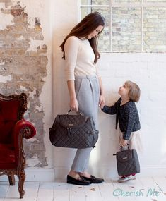 Stylish & practical baby changing bags, travel bags and organic baby skincare products perfect for new parents and families. Personalized Baby Blankets, Personalized Baby Gifts, Save On Diapers, Baby Changing Bags, Baby Skin Care, Baby Shop, Bag Sale, Baby Items, Poppies